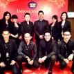 Indosurya Life Team